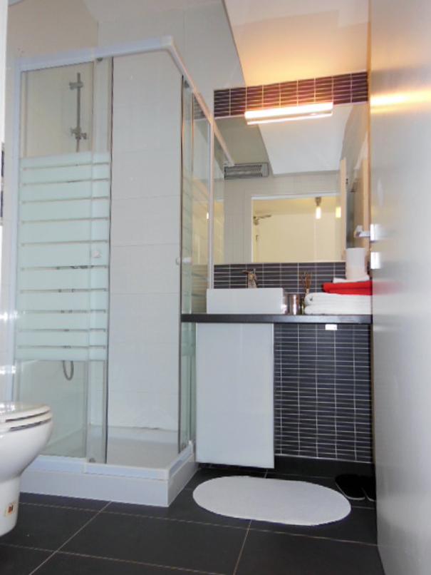 Ai Apartments Ljubljana Apartments Rooms